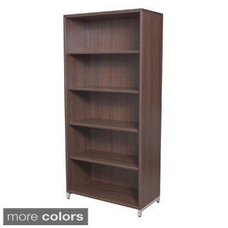 63-inch Bookcase (2 options available)