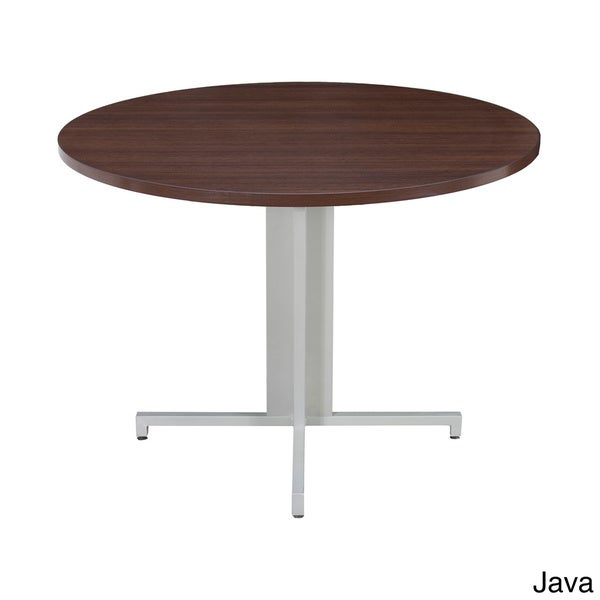 Inch Round Conference Table Free Shipping Today Overstockcom - 42 inch round conference table