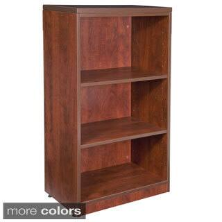 Stand Up Bookcase|https://ak1.ostkcdn.com/images/products/8969225/Stand-Up-Bookcase-P16177985.jpg?impolicy=medium