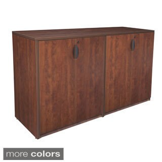Stand Up Side to Side Storage Cabinet/ Storage Cabinet