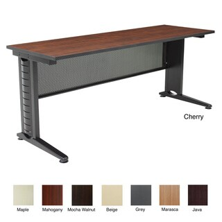 84-inch Fusion Training Table