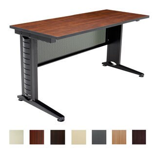 42-inch Fusion Training Table
