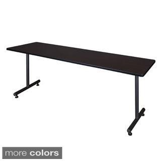 84-inch Kobe Training Table