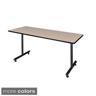 60-inch Kobe Training Table