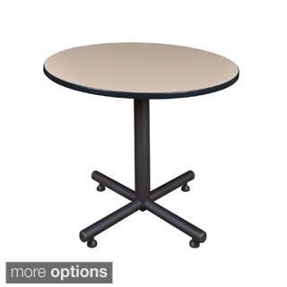 42-inch Kobe Round Breakroom Table