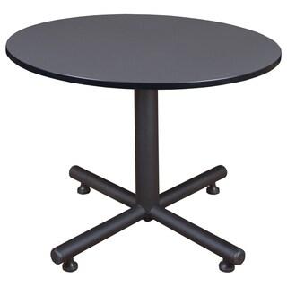 48-inch Kobe Round Breakroom Table