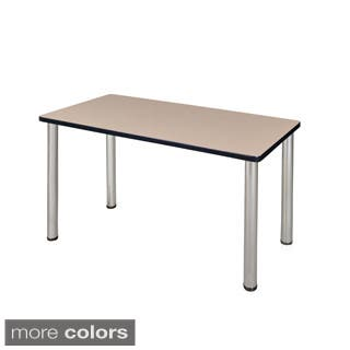 42-inch Kee Training Table - Chrome Legs|https://ak1.ostkcdn.com/images/products/8969268/P16178045.jpg?impolicy=medium
