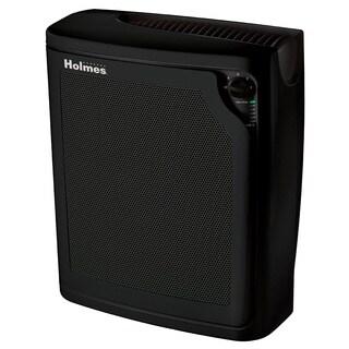 Holmes HAP8650B-U True HEPA Allergen Remover