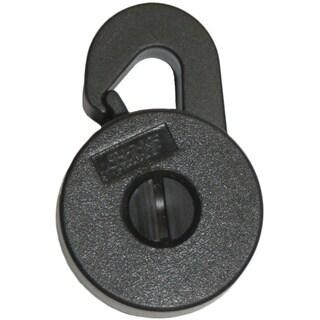 PlexiDor PDE Electronic Pet Door Key