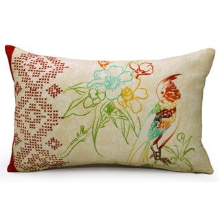 Jovi Home Essence Decorative Throw Pillow