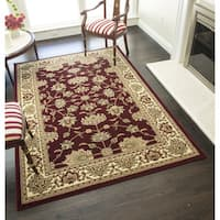 Empire 243 Area Rug - 3'11 x 5'3