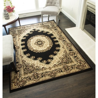 Empire 708 Area Rug (5'3 x 7'10)