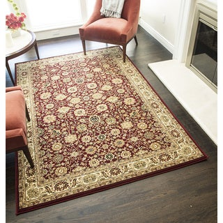 Empire 2331 Area Rug (7'10 x 10'10)