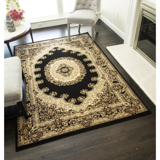 Empire 708 Area Rug (9'10 x 13'2)