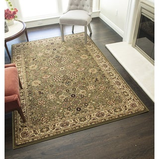 Empire 2331 Area Rug (9'10 x 13'2)