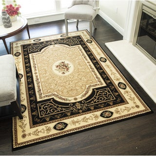 Empire 5631 Area Rug (9'10 x 13'2)