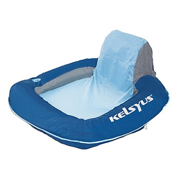 Kelsyus Floating Chair