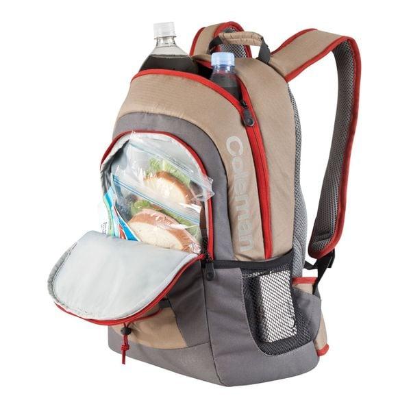 Durable velvetonkniebundhose Hubertus Hiking Pants Leg Bag