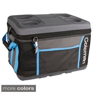 Coleman 45-can Collapsible Sport Cooler