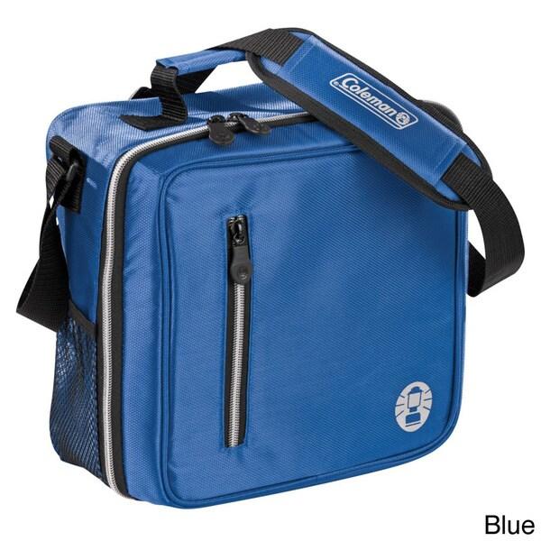 Coleman Messenger Cooler Bag