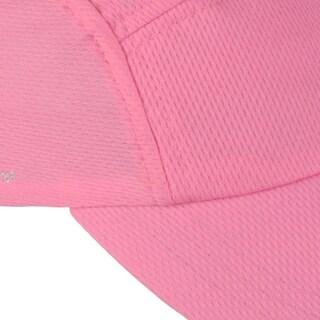 Headsweats Women's Adjustable Soft Shell Cap