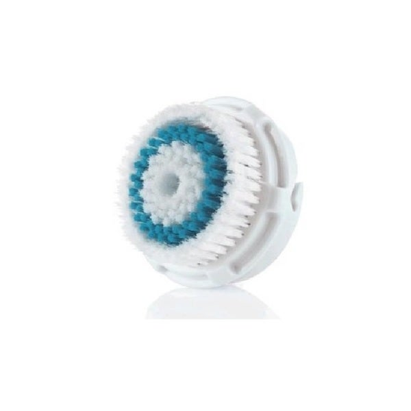 Replacement Brush Head for Deep Pore Skin (Bulk Package)