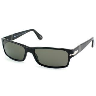 f2249c1cd9 Persol Women s Sunglasses