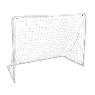Lion Sports Folding Soccer Goal Net (6' x 3')
