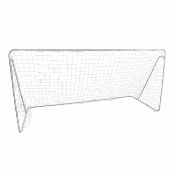 Lion Sports Soccer Goal Net (12' x 6')