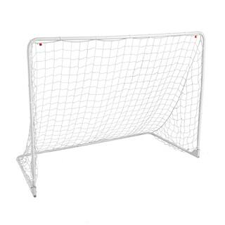 Lion Sports Premier Portable Soccer Goal Net (8' x 6')|https://ak1.ostkcdn.com/images/products/8970879/Lion-Sports-Premier-Portable-Soccer-Goal-Net-8-x-6-P16179387.jpg?impolicy=medium