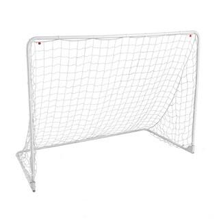 Lion Sports Premier Portable Soccer Goal Net (8' x 6')