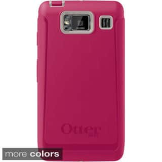 OtterBox Defender Series Case for DROID RAZR MAXX HD by Motorola|https://ak1.ostkcdn.com/images/products/8971057/P16179557.jpg?impolicy=medium