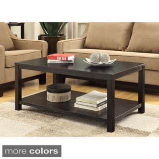 Merge Rectangular Cocktail Table w/ Wood Grain Finish & Solid Wood Legs https://ak1.ostkcdn.com/images/products/8971108/Merge-Rectangular-Cocktail-Table-w-Wood-Grain-Finish-Solid-Wood-Legs-P16179585.jpg?impolicy=medium