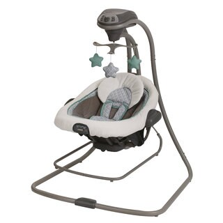 Graco DuetConnect LX Swing and Bouncer in Manor https://ak1.ostkcdn.com/images/products/8971457/Graco-Duet-Connect-LX-Swing-and-Bouncer-in-Manor-P16179851.jpg?_ostk_perf_=percv&impolicy=medium