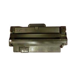 1 Pack Replacing Dell 1130 1130n 1133 1135n 330-9523 7h53w Toner Cartridge
