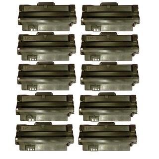10 Pack Replacing Dell 1130 1130n 1133 1135n 330-9523 7h53w Toner Cartridge