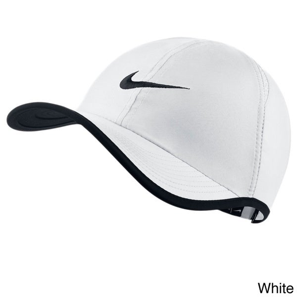 Shop Nike Youth Perforated Cap - Free Shipping On Orders Over  45 -  Overstock - 8971635 c1698637143