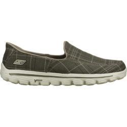 Buy Skechers GOwalk 2 Fresco Walking Shoes Women lermannyte