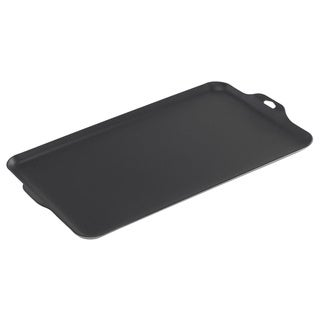 Nordic Ware 2-burner Griddle King