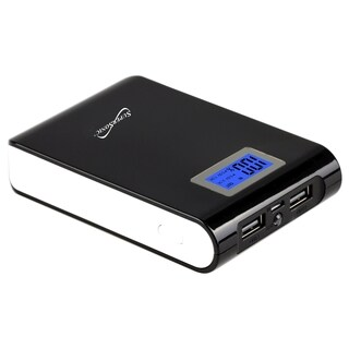 Supersonic Rechargeable Power Bank