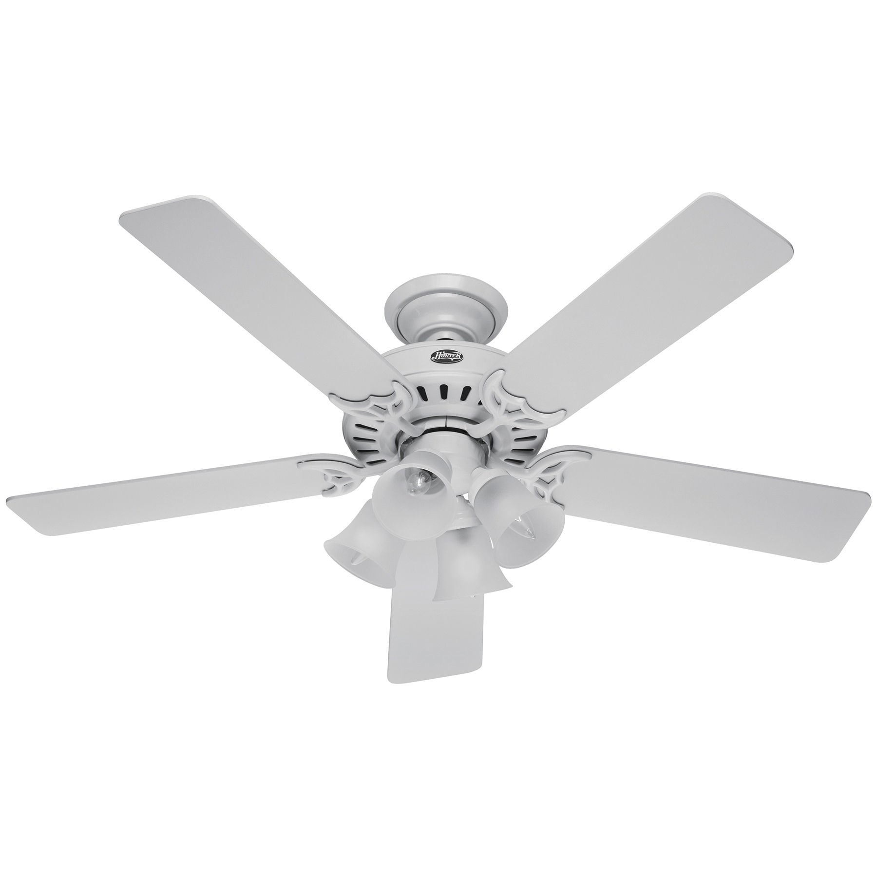 Hunter Fan Studio Series 52 inch Ceiling Fan