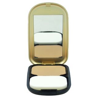 Max Factor Facefinity Bronze Compact Foundation