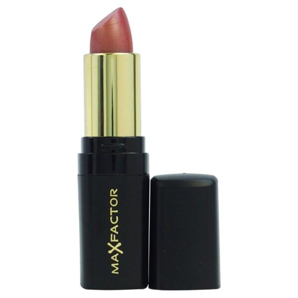 Max Factor Colour Collection #894 Raising Lipstick