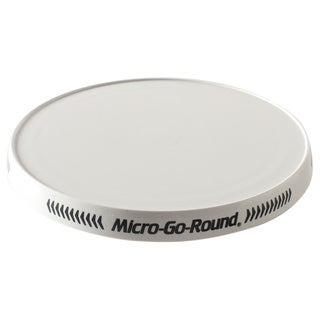 Nordic Ware Original 10-inch Micro-go-round