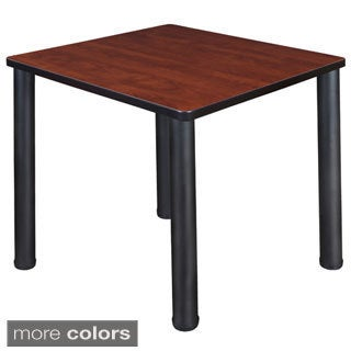 30-inch Kee Square Breakroom Table