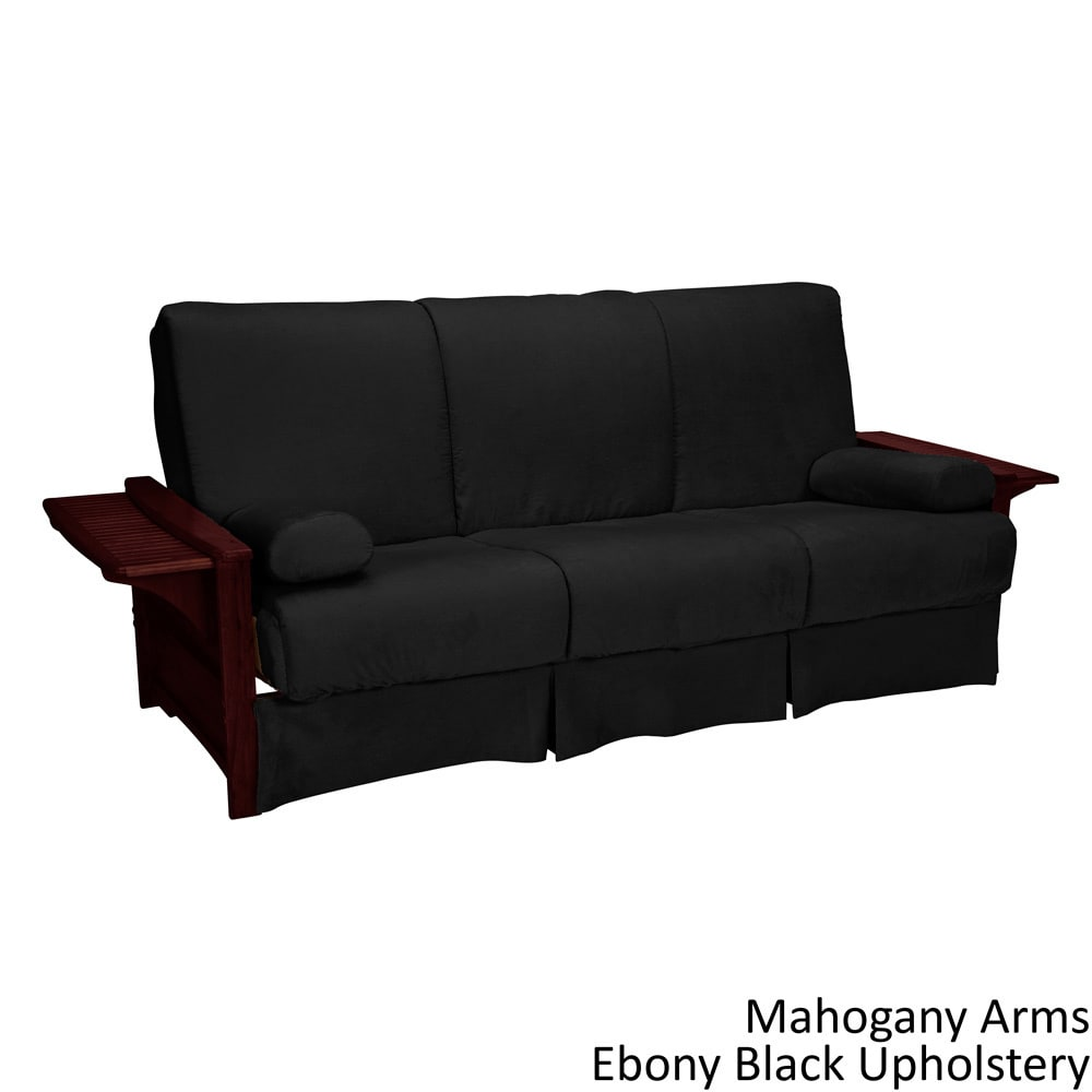 queen sleeper sofa dimensions when open dryden queen sleeper sofa reviews crate and barrel thesofa. Black Bedroom Furniture Sets. Home Design Ideas