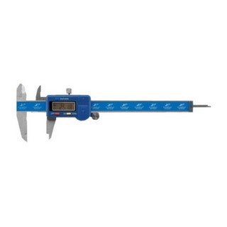 Frankford Arsenal Electronic Digital Caliper
