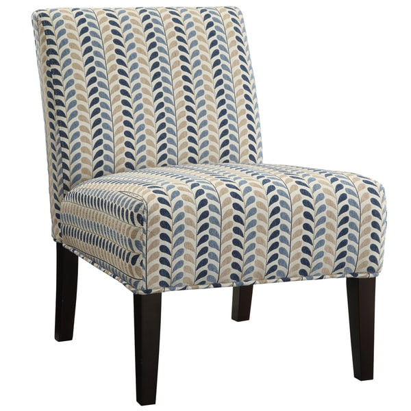 Inspiring Armless Accent Chairs Gallery