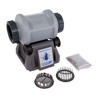Frankford Arsenal Platinum Series Rotary Tumbler Kit