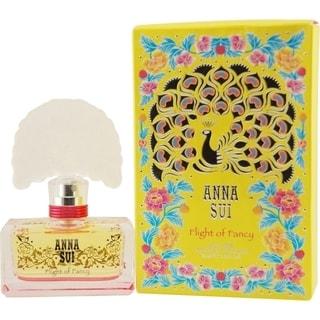 Anna Sui Flight of Fancy Women's 1.7-ounce Eau de Toilette Spray